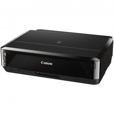 https://www.amazon.com/CNM6219B002-iP7220-Wireless-Inkjet-Printer/dp/B00BCFE7Z6/ref=sr_1_1?ie=UTF8&qid=1527056290&sr=8-1&keywords=B00BCFE7Z6