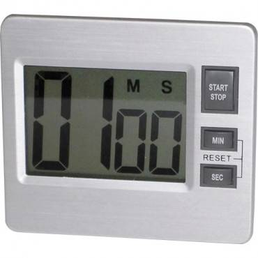 Tatco Digital Timer (EA/EACH)