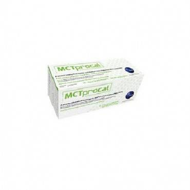 https://www.amazon.com/VF050236EA-MCT-Procal-Powder-Sachet/dp/B00UVSVR0I/ref=sr_1_2?ie=UTF8&qid=1527670787&sr=8-2&keywords=MCT+Procal+Powder+16g+Sachet