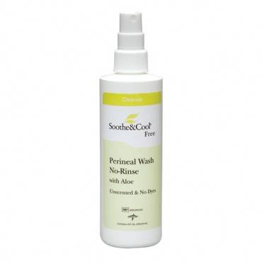 https://www.amazon.com/Soothe-Cool-Perineal-Wash-Spray/dp/B014I1O3HM/ref=sr_1_1?s=hpc&ie=UTF8&qid=1528274179&sr=8-1&keywords=B014I1O3HM