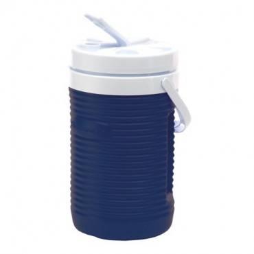 1/2 Gal Water Jug