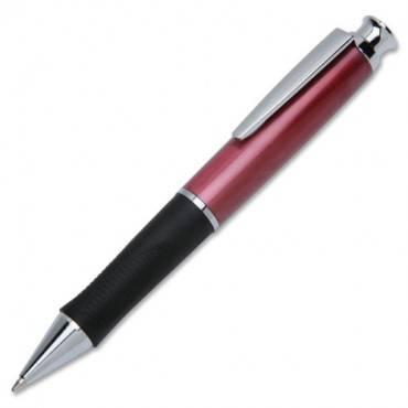 SKILCRAFT Executive Ergonomic Retractable Pen (EA/EACH)