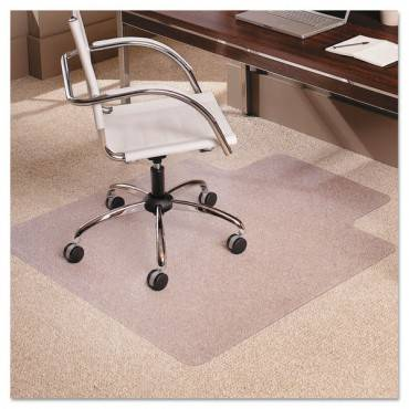 https://www.overstock.com/Home-Garden/ES-Robbins-45x53-Lip-Chair-Mat-Multi-Task-Series-AnchorBar-for-Carpet-up-to-3-8-inch/14003400/product.htmlc