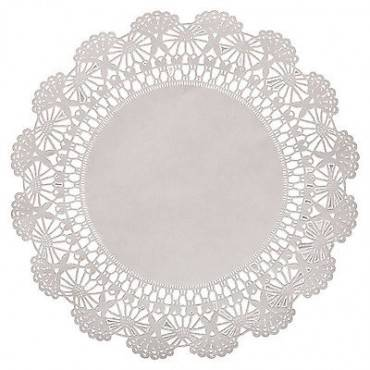 https://www.pjpmarketplace.com/hoffmaster-round-lace-doily-12in.html
