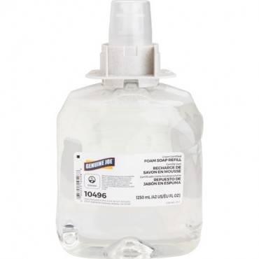 Genuine Joe Solutions Green Certified Foam Soap Refill (EA/EACH)