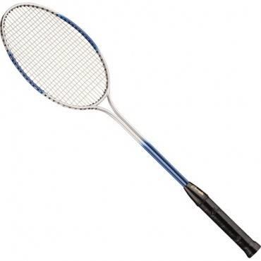 Champion Sports Badminton Racket (EA/EACH)