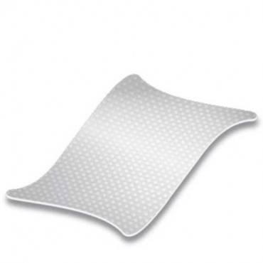 "Prevail Premium Cotton Washcloth Tub 12"" X 8"" Part No. Ww-901 (1/ea)"
