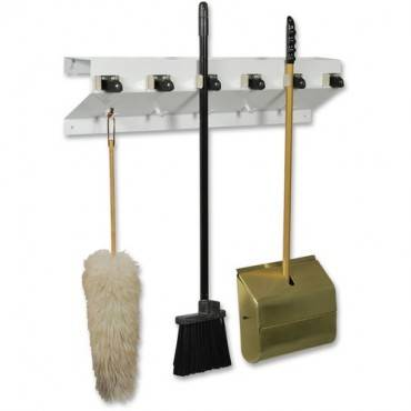 Ex-Cell Kaiser Mop / Broom Holder (EA/EACH)