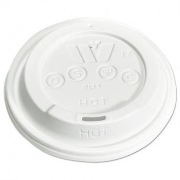 https://www.amazon.com/WCPDL18-Wincup-Corporation-Plastic-Lids/dp/B001BQN50E/ref=sr_1_1?s=industrial&ie=UTF8&qid=1528196564&sr=1-1&keywords=B001BQN50E