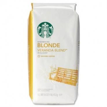 https://www.amazon.com/Starbucks-Premium-Blonde-Ground-Coffee/dp/B07C8C199D/ref=sr_1_1?s=industrial&ie=UTF8&qid=1526983438&sr=1-1&keywords=B00HJ7L7L8