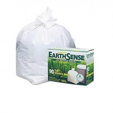 https://www.amazon.com/Webster-Earthsense-Recycled-Gallons-GES6K90/dp/B00COU805G