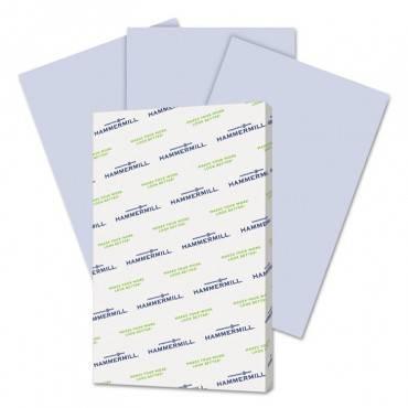 Colors Print Paper, 20lb, 11 X 17, Orchid, 500/ream