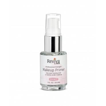 Reviva Labs - Makeup Primer - 1 Fl Oz