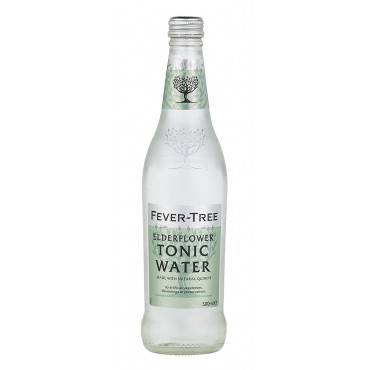 https://www.amazon.com/Fever-Tree-Elderflower-Tonic-Water-Bottles/dp/B00FZMDOEW/ref=sr_1_1_a_it?s=office-products&ie=UTF8&qid=1528370740&sr=8-1&keywords=B00FZMDOEW&th=1