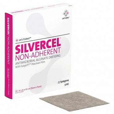https://www.healthproductsforyou.com/p-systagenix-silvercel-non-adherent-antimicrobial-alginate-dressing.html