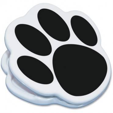 Ashley Animal Paw Magnet Clip (EA/EACH)