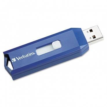 https://www.ontimesupplies.com/ver97086-classic-usb-20-flash-drive-2gb-blue.html#&gid=1&pid=1