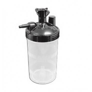 https://www.walmart.com/ip/350cc-Bubble-Humidifier-Dry-Part-No-7600050-Qty-1/523460884