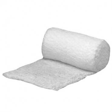 """Kerlix Sterile Gauze Bandage Rolls Large 4-1/2"""" X 3-1/10 Yds. Part No. 6716 (1/ea)"""