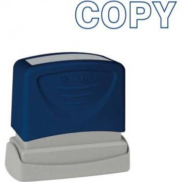 Sparco COPY Title Stamp (EA/EACH)