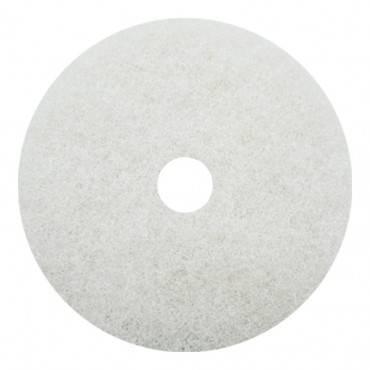 https://www.cleaningshop.com.au/contents/en-us/p46170_3M-Natural-Blend-Burnishing-Pad.html