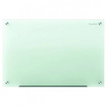 https://www.webstaurantstore.com/quartet-g3624f-infinity-24-x-36-frameless-frosted-glass-markerboard/328QRTG3624F.html