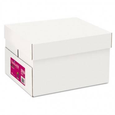 Platinum Paper, 99 Brightness, 28lb, 12 X 18, White, 2500/carton
