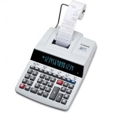 Canon MP49DII Desktop Printing Calculator (EA/EACH)