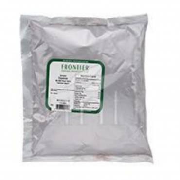 Frontier Herb Cayenne Chili Powder - 90000 Hu - Bulk - 1 Lb