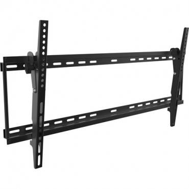 Lorell Mounting Bracket for TV (EA/EACH)