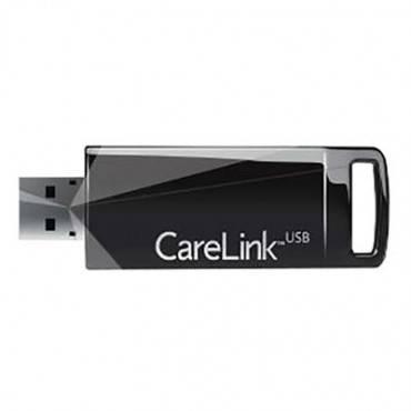 Carelink Usb Part No. Mmt-7306 (1/ea)