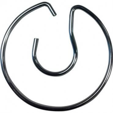 Carson-Dellosa Double Pocket Chart Ring Set (ST/SET)