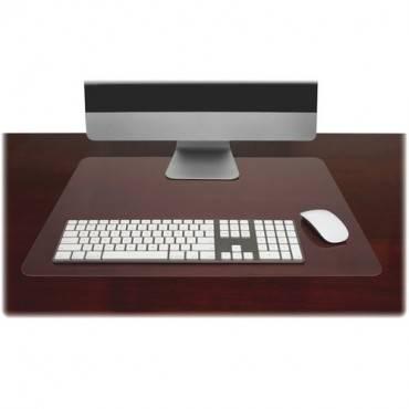 Lorell Matte-finish Rectangular Desk Pads (EA/EACH)