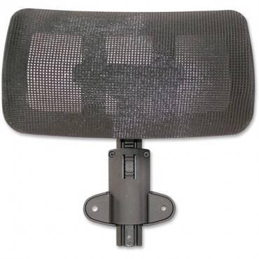 Lorell Hi-back Chair Mesh Headrest (EA/EACH)