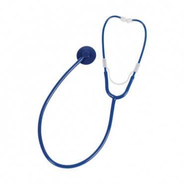 Disposable Nurse Stethoscope Part No. 10-448-010 (1/ea)