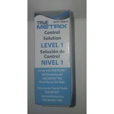 https://www.amazon.in/True-Metrix-Control-Solution-Level/dp/B01B12C6XO