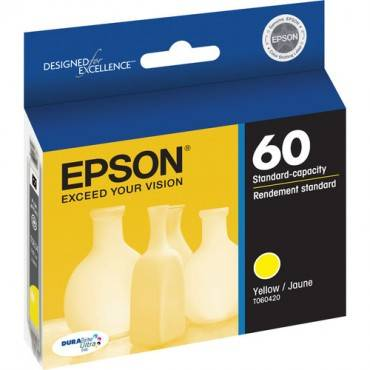 https://www.bhphotovideo.com/c/product/392152-REG/Epson_T060420_Yellow_Ink_Cartridge.html