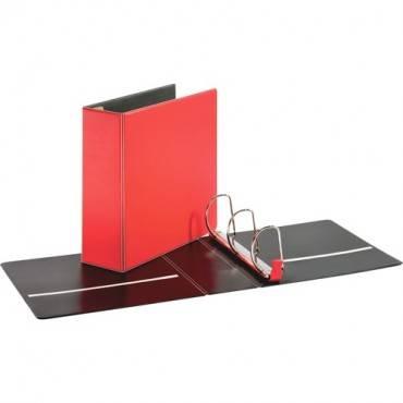 Cardinal Premier Easy Open Locking Slant-D Binders (EA/EACH)