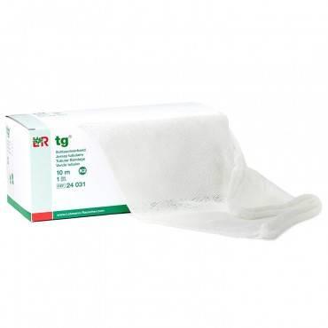 """Tg Tubular Net Bandage, Size K2, 8"""" X 11 Yds. (large Trunk) Part No. 24031 (1/box)"""