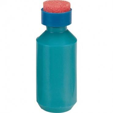 Sparco Stamp Squeeze Moistener (EA/EACH)