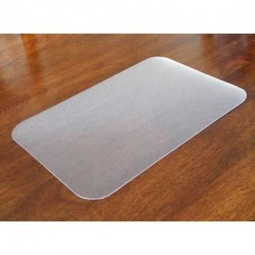Desktex Antimicrobial Desk Mat (EA/EACH)