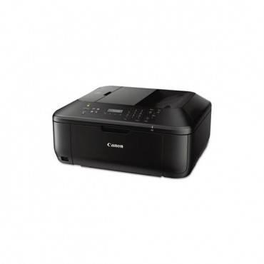 Pixma Mx532 Multifunction Color Inkjet Printer, Copy/fax/print/scan