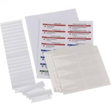 Smead Viewables® Color Labeling System (BX/BOX)