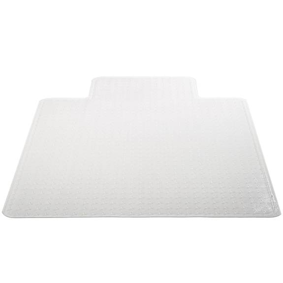 Deflecto Supermat Frequent Use Chair Mat Medium Pile
