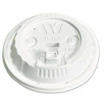 https://www.amazon.com/Plastic-Lids-Reclose-Sip-Thru-White/dp/B01N201CHT/ref=sr_1_1?ie=UTF8&qid=1526975484&sr=8-1&keywords=Plastic+Lids+For+12%2C16%2C20%2C24+Oz+Foam+Cups%2C+Reclose+Sip-Thru%2C+Id%2C+White%2C+1000%2Fctn