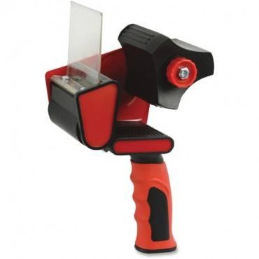 "Sparco 3"" Packaging Tape Dispenser (EA/EACH)"