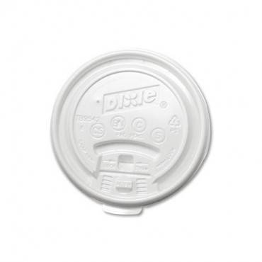 https://www.amazon.com/Dixie-Plastic-Lid-Drink-White/dp/B00BVPNOV0/ref=sr_1_18?s=industrial&ie=UTF8&qid=1526641925&sr=1-18&keywords=Plastic+Lids+For+Hot+Drink+Cups%2C+8oz%2C+White%2C