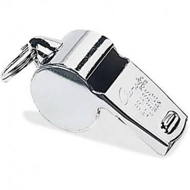 Champion Sports Whistle/Lanyard (PK/PACKAGE)