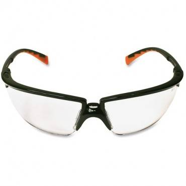 3M Privo Unisex Protective Eyewear (EA/EACH)