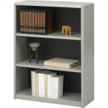 Safco ValueMate Bookcase (EA/EACH)